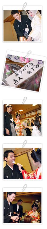 rep2007_05_01.jpg