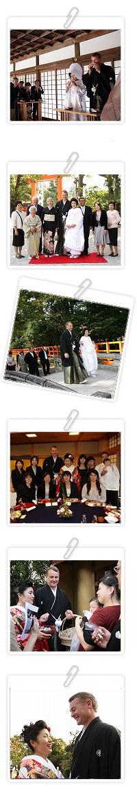 rep2008_07_01.jpg