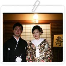 rep2011_01.jpg