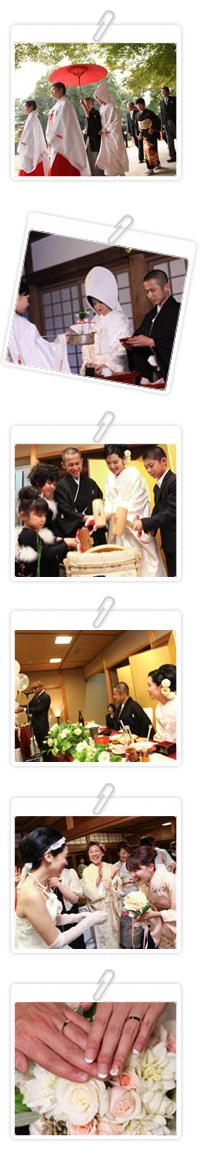 rep2011_03_01.jpg