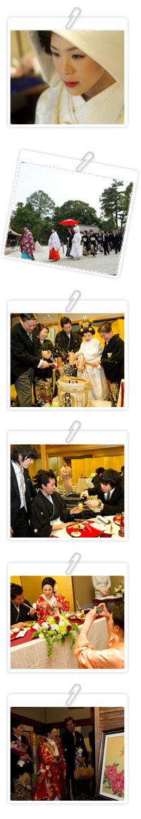 rep2011_08_01.jpg