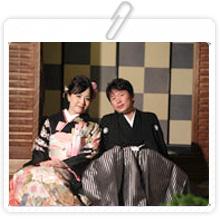 rep2011_09.jpg