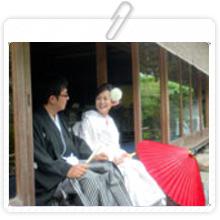 rep2011_10.jpg