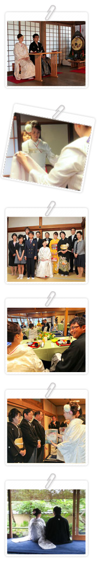 rep2011_10_01.jpg