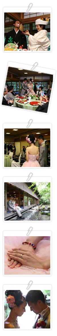 rep2012_10_01.jpg