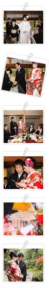 rep2012_12_01.jpg